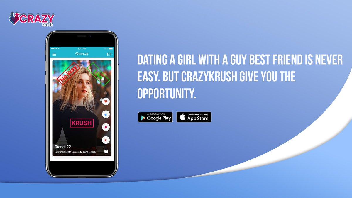 Nairobi dating agentschappen
