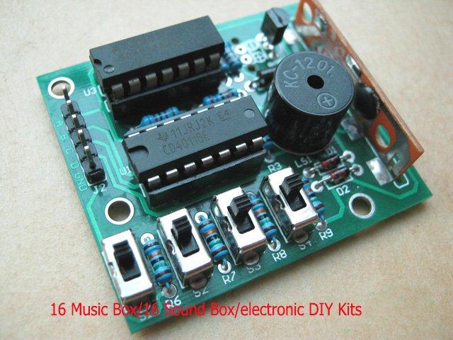 EFJJmZZVUAAIUTR - arduino beginner kit