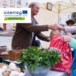 How can regions preserve #gastronomicheritage against increasing globalisation of food production? #SlowFoodCE @#EURegionsWeek discuss their model to preserve traditional food & use it as leverage for #sustainable local development 9 Oct📆14:30📌Brussels➡️https://t.co/vcIkR1tvUE