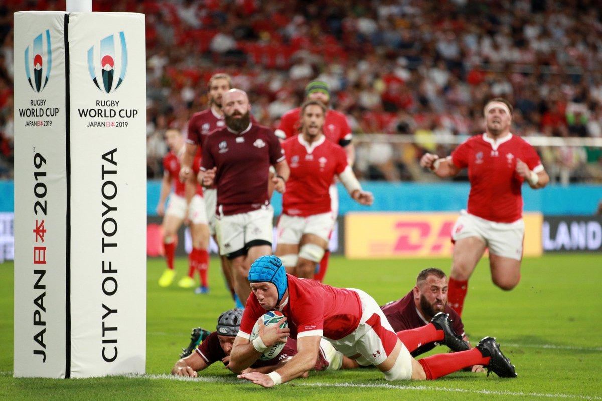 rugby orgia Syrenka filmy erotyczne