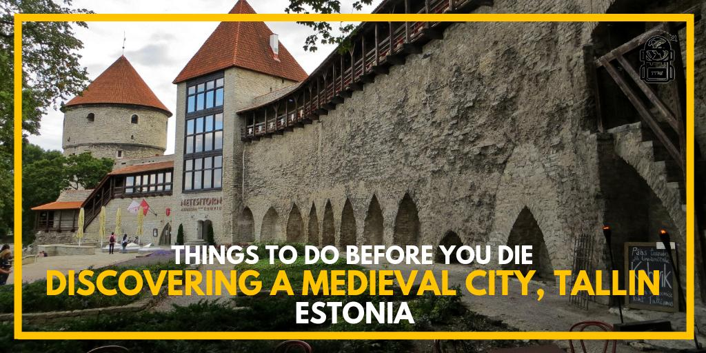 Would you do it? Y/N @thetravelhackinglife  for more Journeys to Take before you die.⠀ Find out more info @ https://thetravelhackinglife.com/medieval-city-tallinn-estonia/ … #estonia #estonian #visitestonia #travelestonia #madeinestonia #estonianblogger #welcometoestonia #estoniatravel #tallinestonia #estonialifepic.twitter.com/PiqclFzQS3