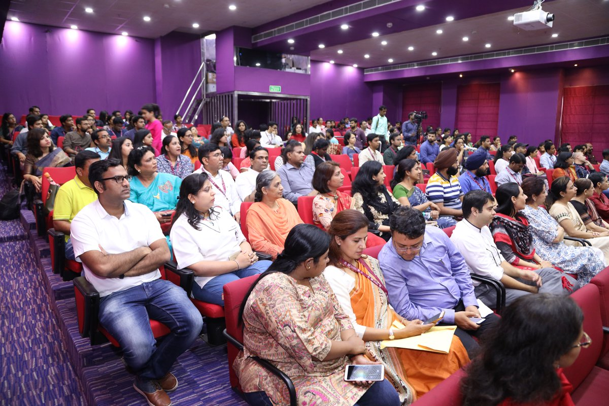 Icrc New Delhi در توییتر The Just Concluded 17th National Conference Of Indian Association Of Forensic Odontology Organised By Maulana Azad Institute Of Dental Sciences New Delhi Together With Icrc Is The Largest