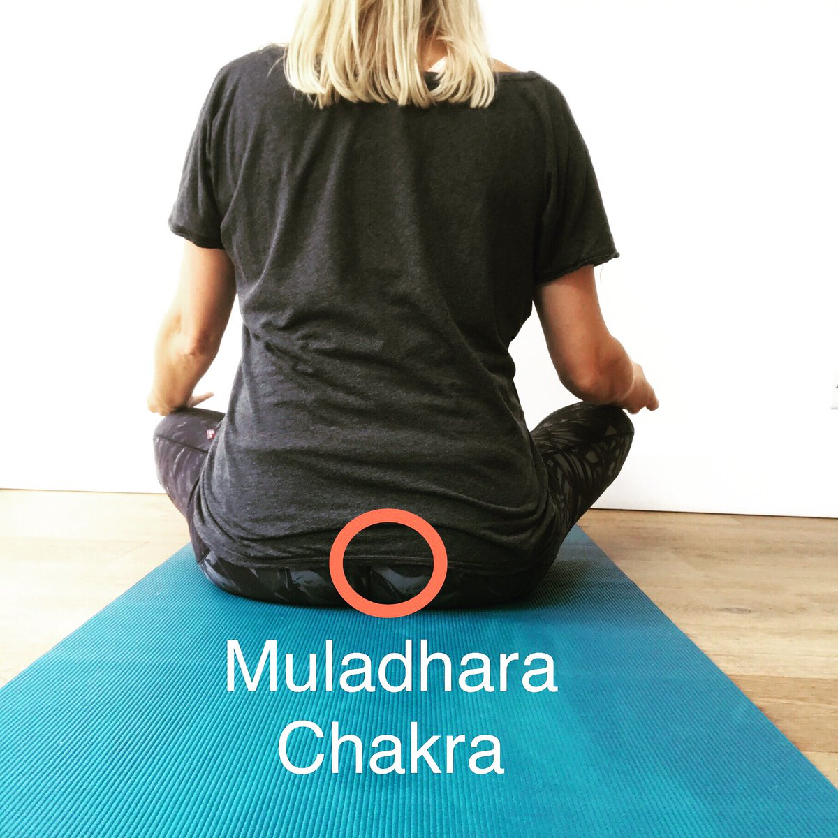 Body Soul Yoga On Twitter The Base Chakra Muladhara What Is Its Significance For You And We Take A Look At The Other Chakras And Associated Elements And Their Meaning Https T Co Ghzoluzdae Yogachakras