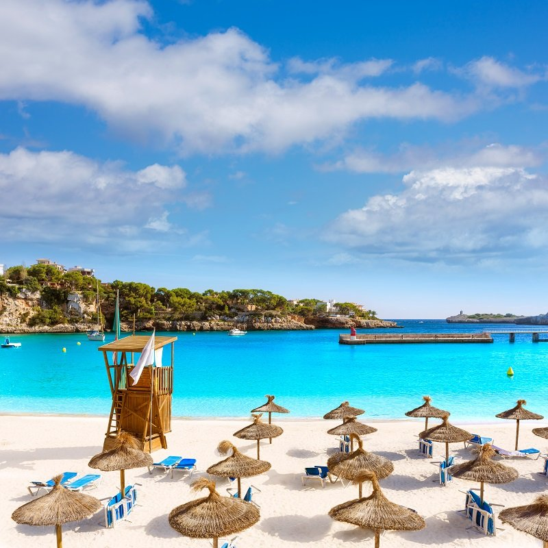 Cheap All Inclusive Holidays 2019 Last Minute