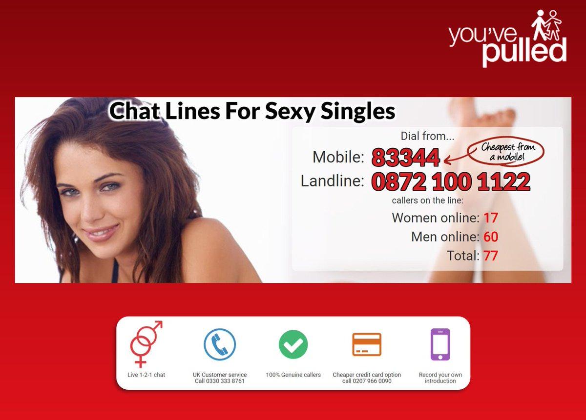 RX dating website