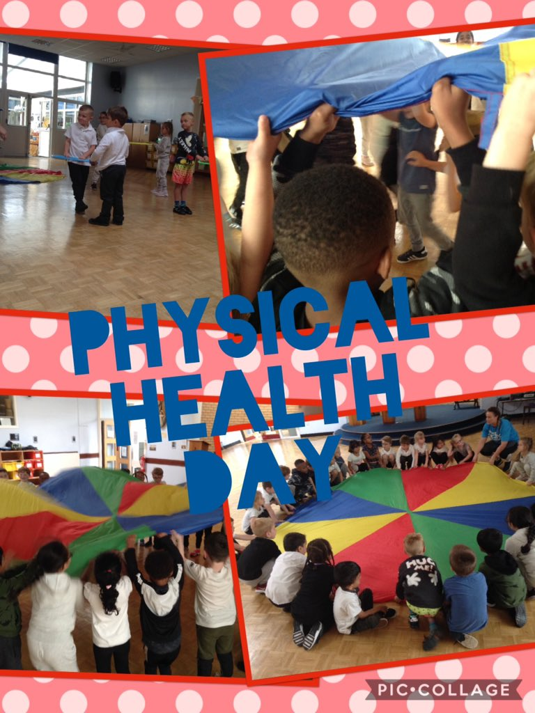 1SJ enjoying dance with Jade! #physicalhealthday #fitness #dance #dancevibe pic.twitter.com/WkHKaCIryv