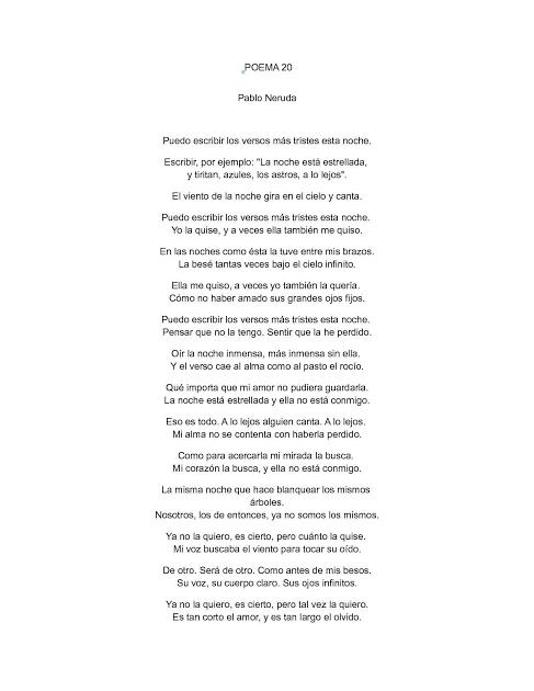 Aniversario luctuoso de Pablo Neruda, cantor de Fidel Castro EFJnLUrWkAMpQeC?format=png&name=small
