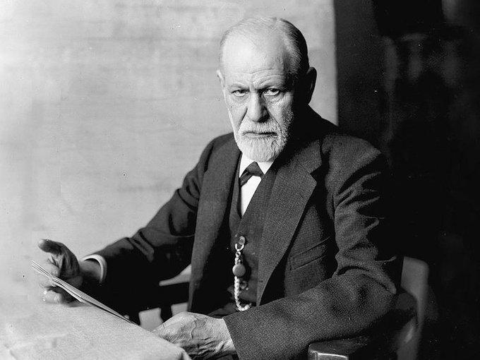 Aniversario luctuoso de Sigmund Freud EFJox4xWwAA9KaI?format=jpg&name=small