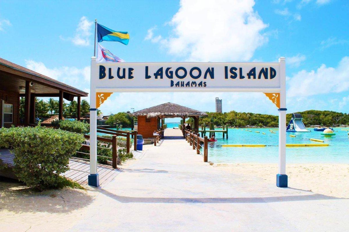 Blue Lagoon Island Bluelagoonislnd Twitter