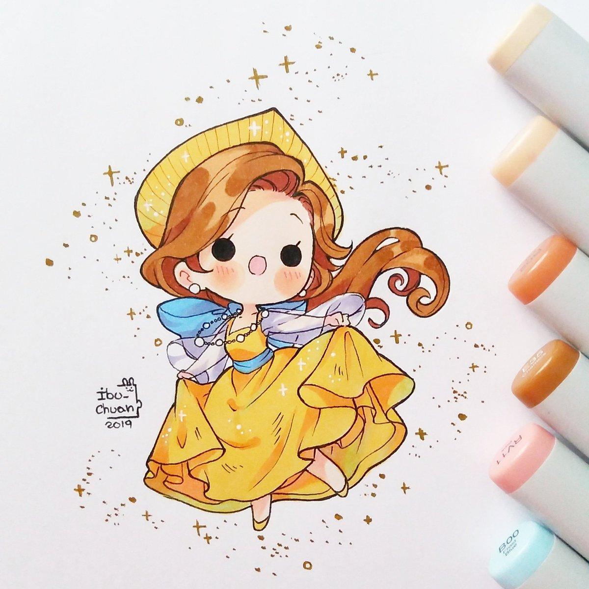 Princesa Anastasia 👑 La escena de una vez en Diciembre es magnifica! 8(;7;)8 💗💗💗