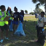 Image for the Tweet beginning: Southeast Girls basketball players assisted