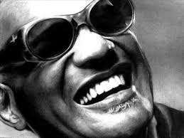 if they\re any good, are always a little bit crazy.  Happy Birthday Ray Charles!