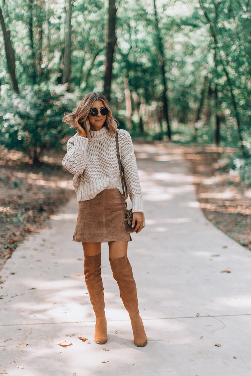 5 OTK boots for FALL today on the blog with @Nordstrom #nordstrom // love this pair: https://t.co/1UEw36R3PV #ad https://t.co/o7LTTWlqNG https://t.co/cJTjVoCxuu