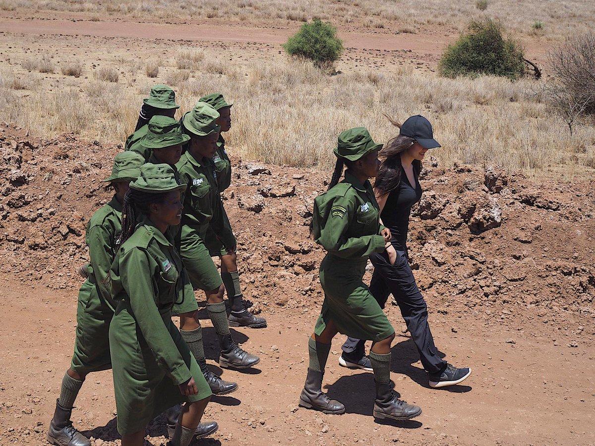 Résultats de recherche d'images pour «team lioness kenya»