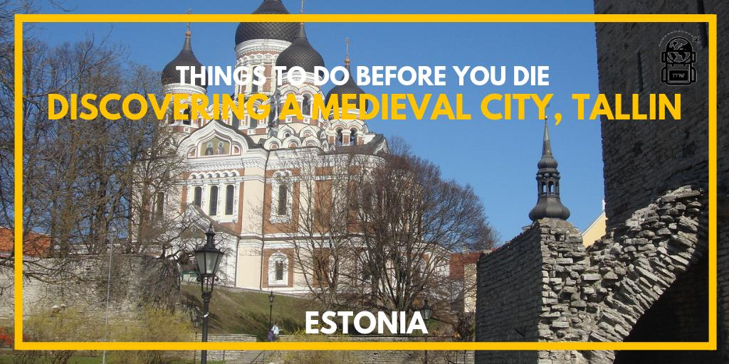 The fairy-tale-like Tallinn is a colorful city with ancient castles, magical medieval infrastructures with gardens full of life, For more info visit https://thetravelhackinglife.com/medieval-city-tallinn-estonia/ … #estonia #estonian #visitestonia #travelestonia #madeinestonia #estonianblogger #welcometoestoniapic.twitter.com/Eya7OjcKjz