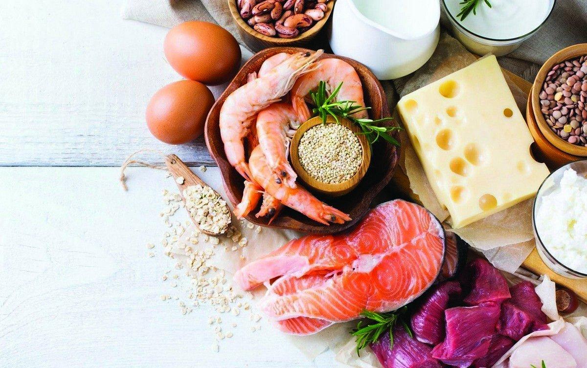 Какие Блюда Можно На Белковой Диете. Рецепты для белковой диеты: супы