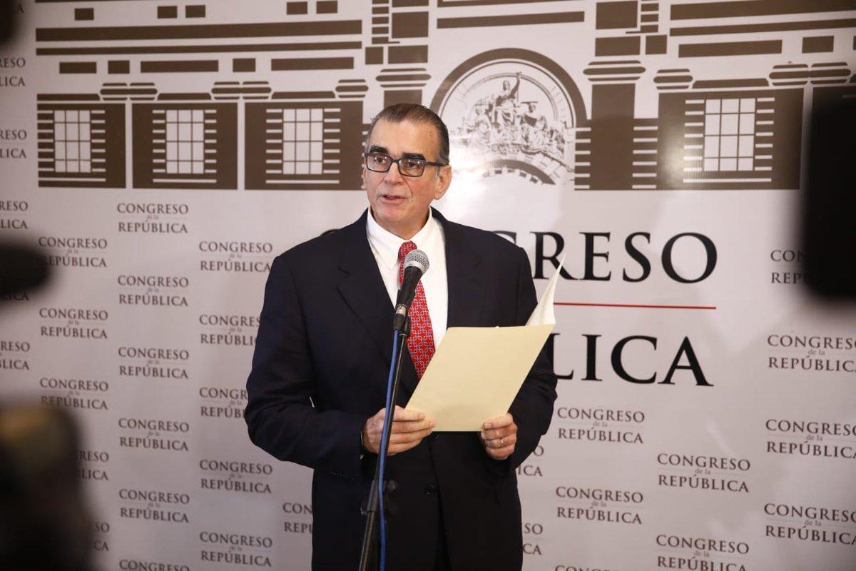 Resultado de imagen para Pedro Olaechea