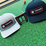 Image for the Tweet beginning: New hats just came in