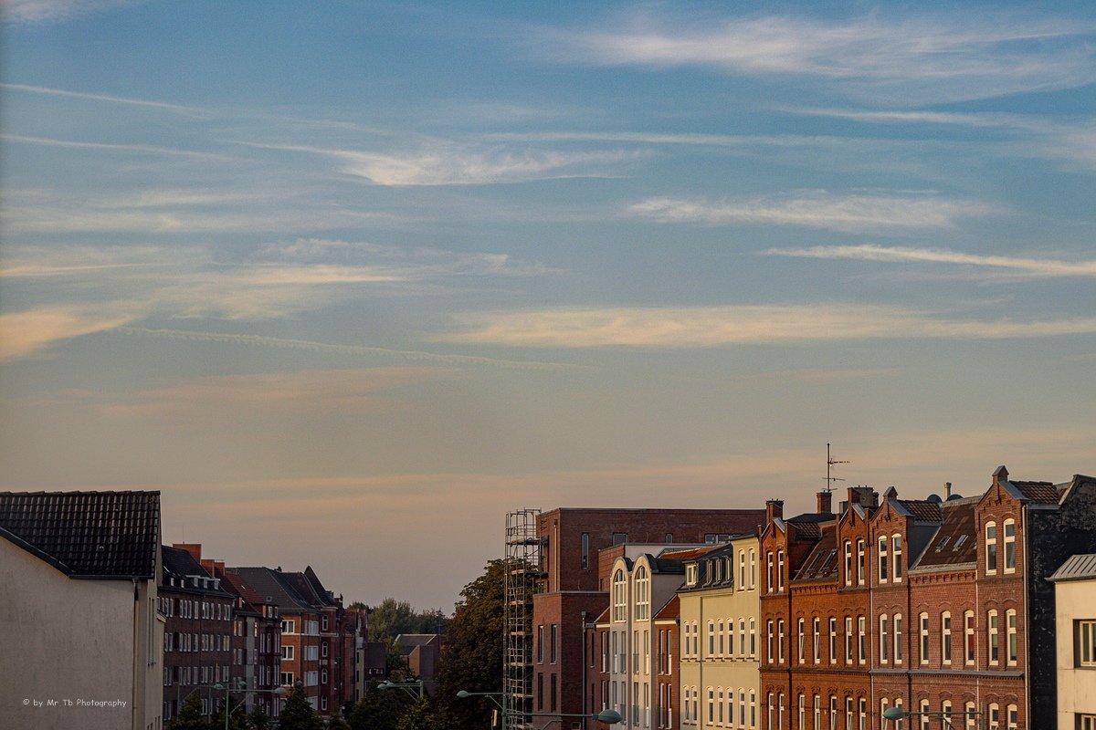#Kiel heute am Abend 🙂  #schleswigholstein #norden #outdoor #igerskiel  #germany #september #autumn #herbst #picoftheday #photooftheday