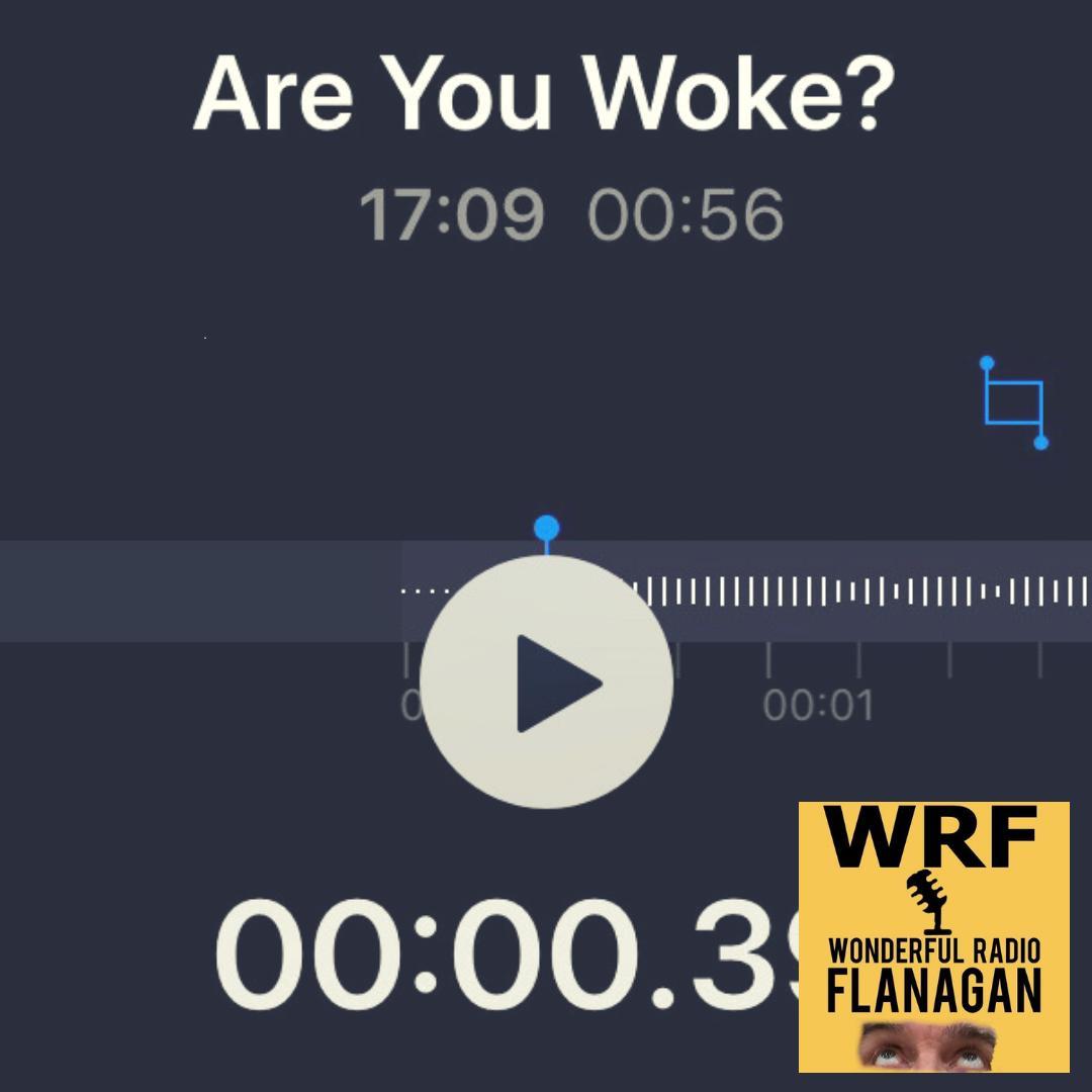 Are You Yoke? #yoke https://t.co/Y6yeq8YVpQ https://t.co/XCLVH6NWr9
