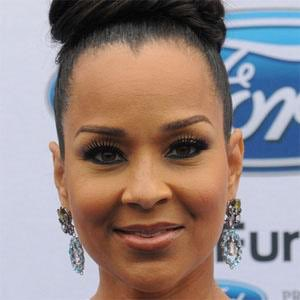Happy Birthday actress LisaRaye