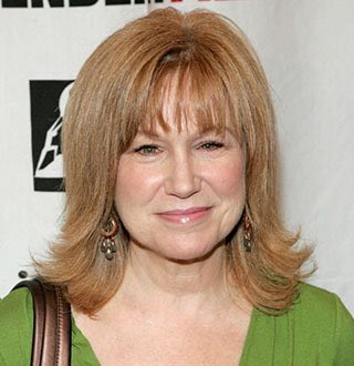 Happy Birthday actress Mary Kay Place