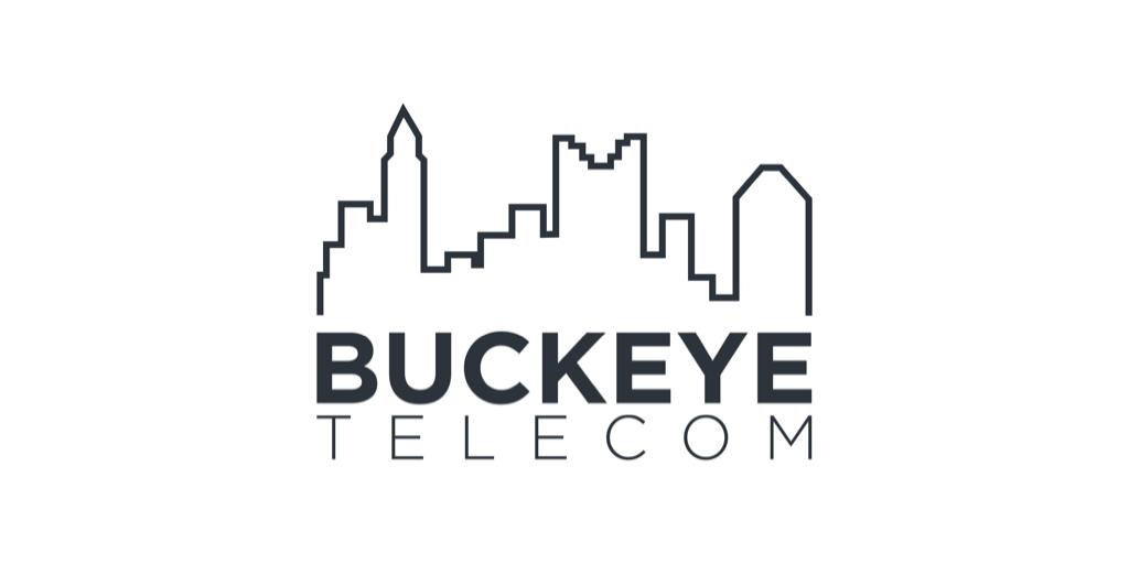 Are you having problems looking for a new network?  Do you need help with security in your network?  Text us at 614-224-2003.  We can help. #buckeyetelecom #cloud #fiber #broadband #VOIP #hostedphones #6142242003 pic.twitter.com/yq4ILSdgjJ