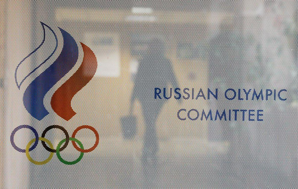 Russia to miss world championships after IAAF ban extended reuters.com/article/us-spo…