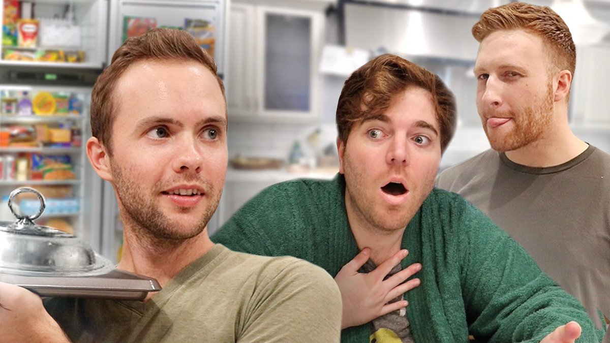 NEW VIDEO!! Cooking My Boyfriends  Favorite Meal  https://youtu.be/HMJXsQL1xdQ