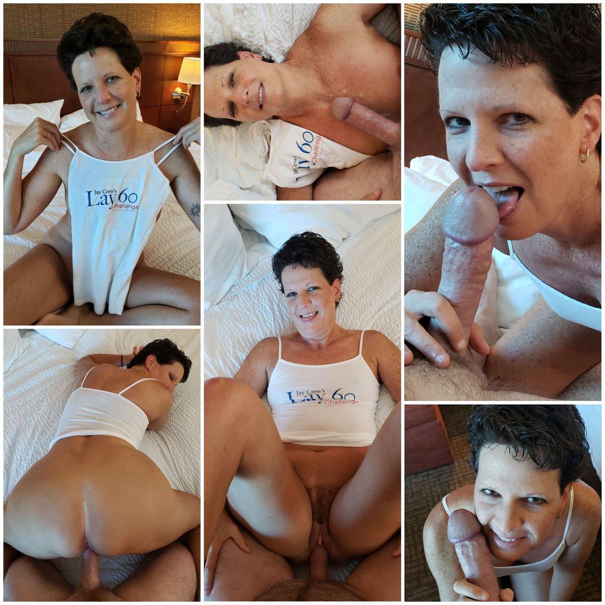 Jay Crew's Porn Galery Pics