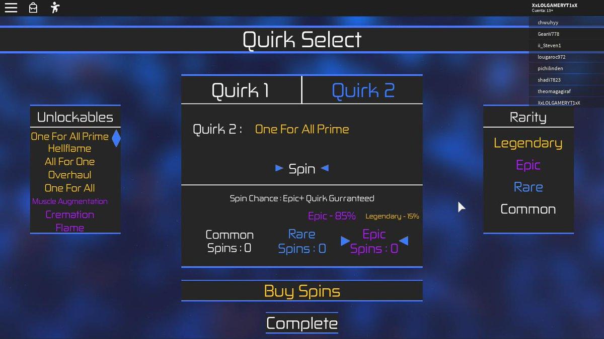 Roblox Heroes Online Epic Spin Code - Arkhamdeluxe On Twitter Heroes Online Has Passed 240k