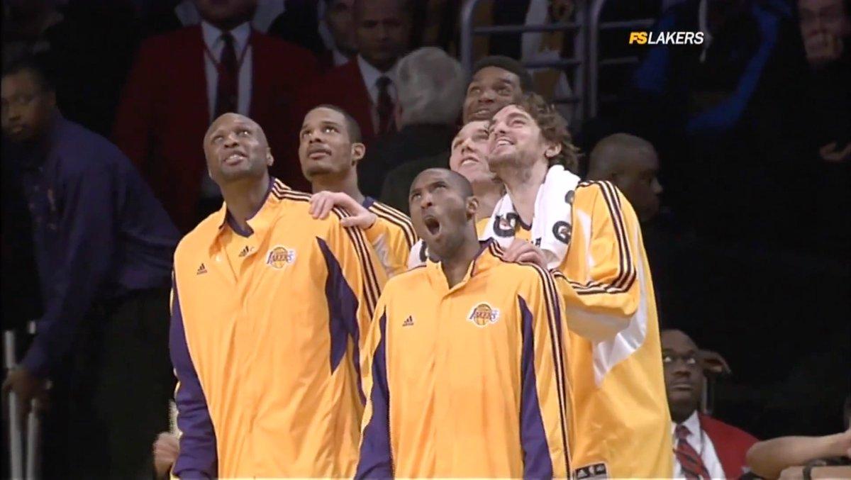 Shannon Brown的選秀報告:彈跳力驚人,模板是0號特工,為何打不出來?-黑特籃球-NBA新聞影音圖片分享社區