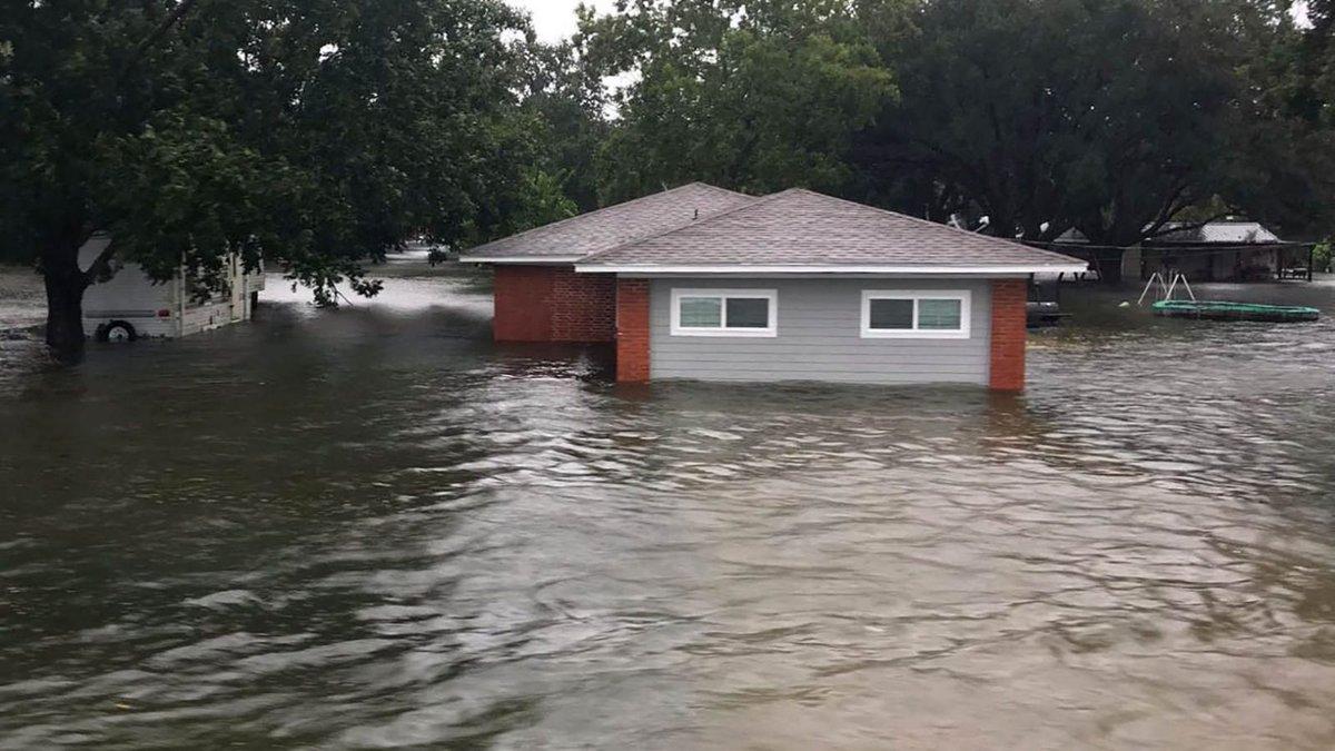 #Climate Changed Imelda dumped 40 inches of rain on Texas — and it wasn't even a hurricane ow.ly/gp4x30pASzO via @grist @climateguyw @accidntlmystic @ceraldi_carleen @ShiCooks @VABlueBelle18 @og_dbl_lo_g @CleanAirMoms @JohnRMoffitt @Ziggie_zaggie @revwinnie @AndyPadrutt