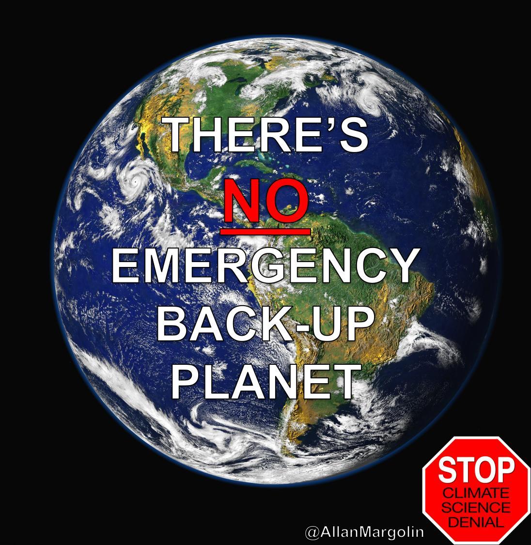 @PlaceboDingo @NBCNews @seth_leitman @itsJeffTiedrich @RareCat @CitizensFedUp @AWorldOutOfMind @awelab1956 @CorbieCrow @StillJohnCA @MClarissa @tamcdonald @wvjoe911 @Rose52413 @mpgarza2012 @TrinityResists 👊 Keep Up The #ClimateAction!