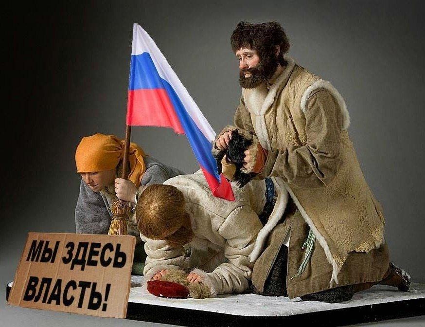 """""""Ти ж хотів землі цієї, тож тепер змішайся з нею... Спи"""", - ветеран АТО Анастасія Шевченко, відома як співачка Стасік, представила пісню """"Колискова для ворога"""" - Цензор.НЕТ 8316"""