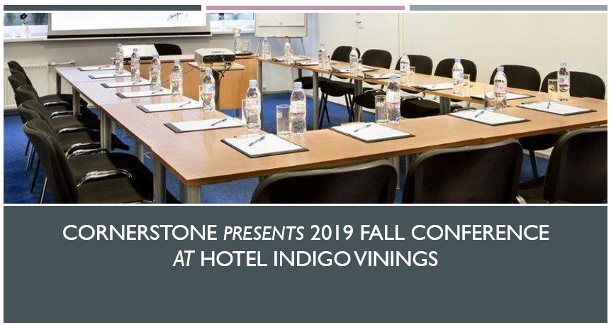 Fall conference register today!  https://t.co/C9yc4xq6vI https://t.co/NXaiE2Awpx