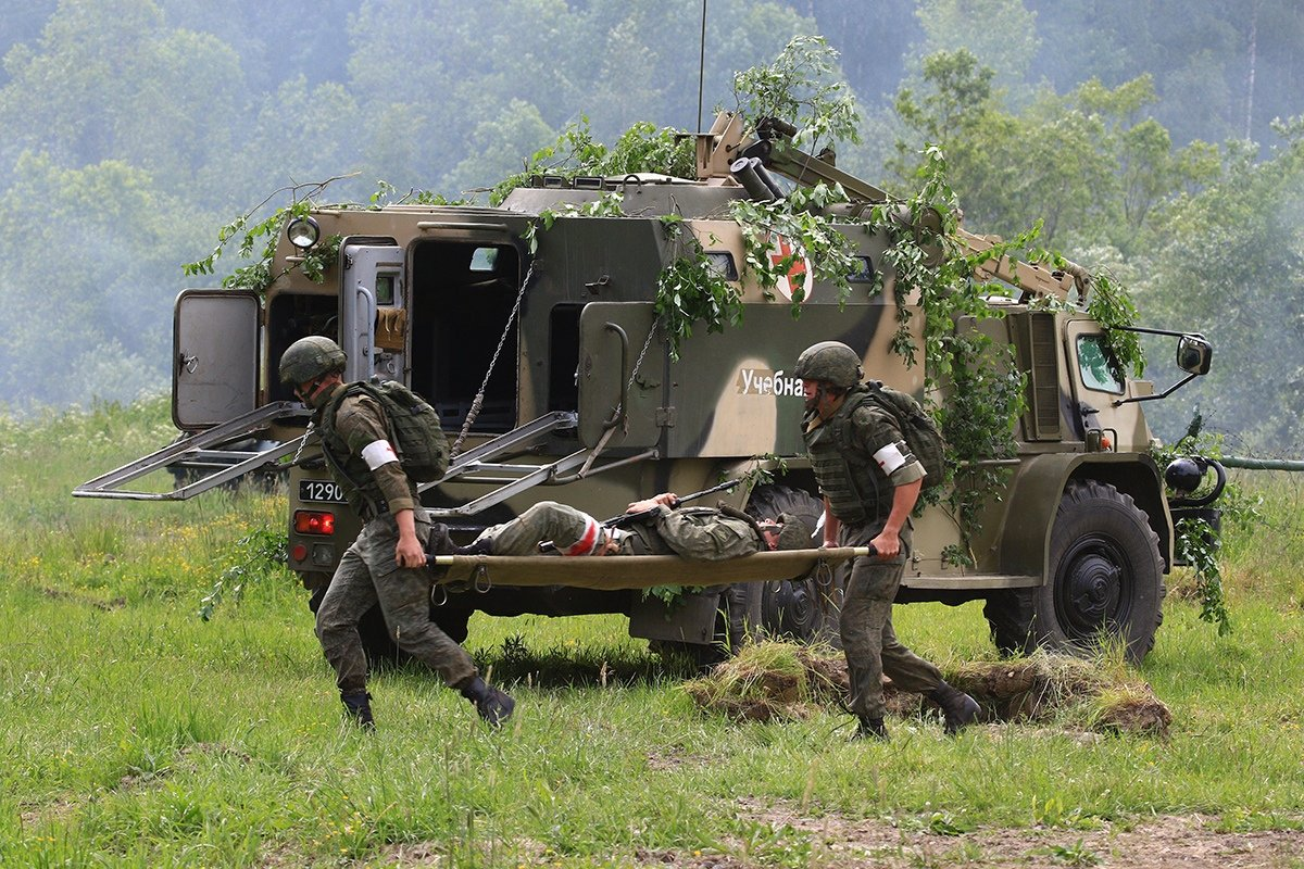 Infantry Mobility Vehicles - Page 13 EFM3xBxUEAAugN_?format=jpg&name=large