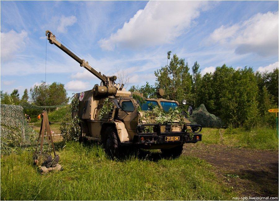 Infantry Mobility Vehicles - Page 13 EFM3xBxUwAA7Axq?format=jpg&name=medium