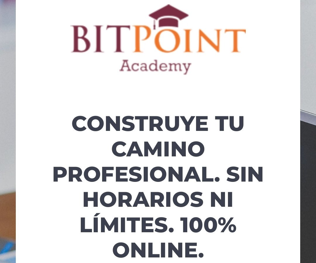 BITPoint Academyというサイトが(BITPoint LATAMと同一のドメイン登録者で)出来ていた。なんか仮想通貨トレーディングの教育活動を行うと共にブランド周知を図る作戦かねえ。南米周りで動きが活発なもののジャパンが著しく静かなのは(国内の拡大が困難と判断した)会社の方針だろうなぁと推測してる