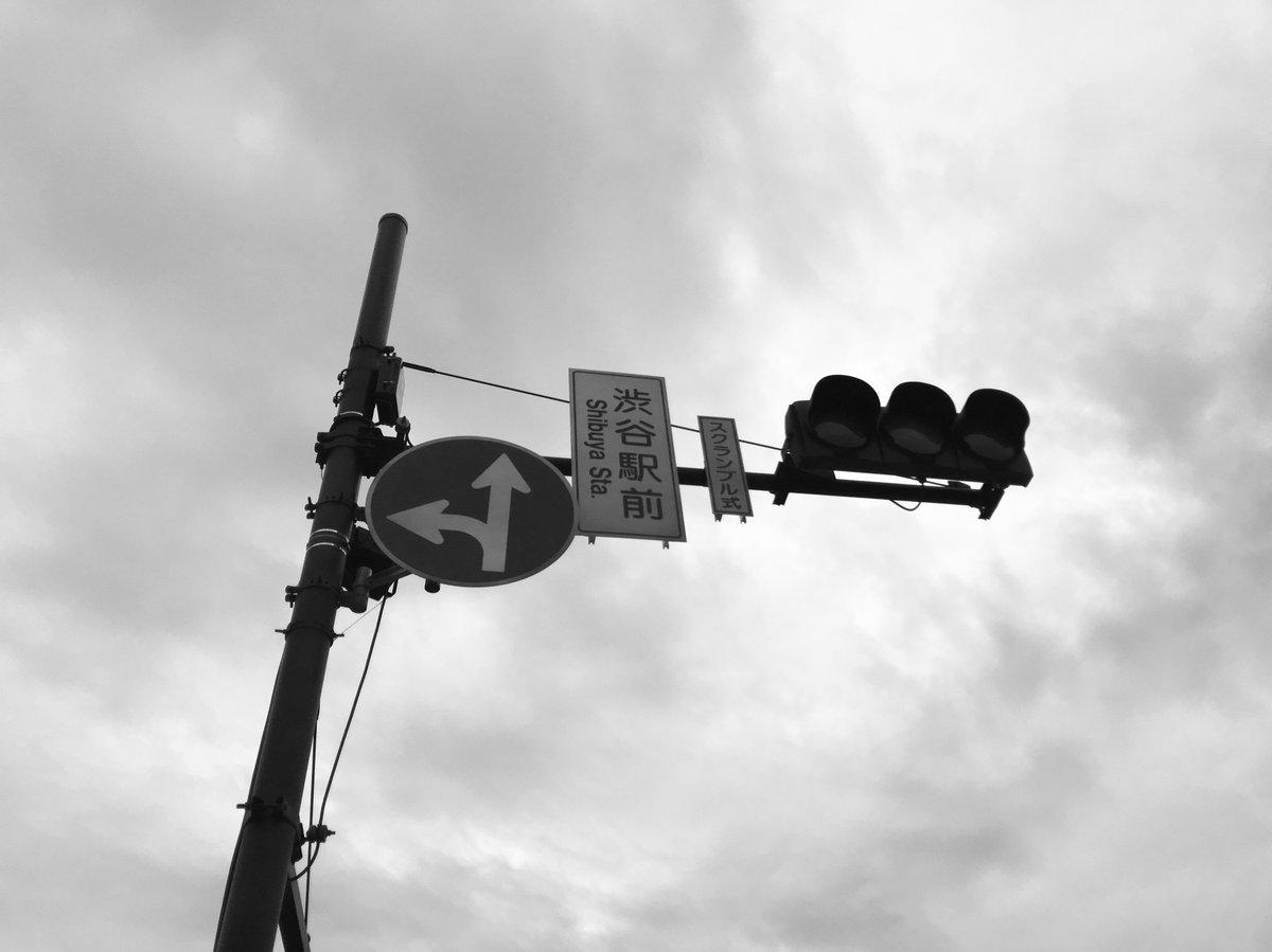 【オープンセット】 渋谷スクランブル交差点でのロケ1作目『#唐人街探案3』 昨日無事に終了しました。  ご協力頂きました、エキストラの皆さま・関係各所の皆さま・地域の皆さま本当にありがとうございました。  この後も数作品撮影が控えておりますので、引き続きご理解ご協力頂けますと幸いです。