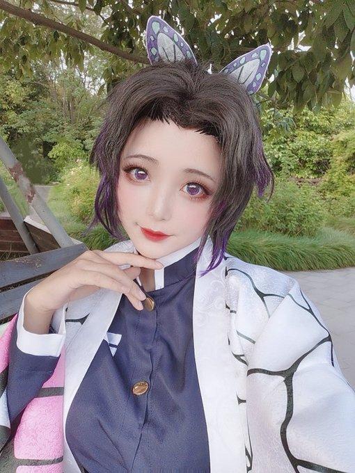 コスプレイヤーnatsumeのTwitter画像45