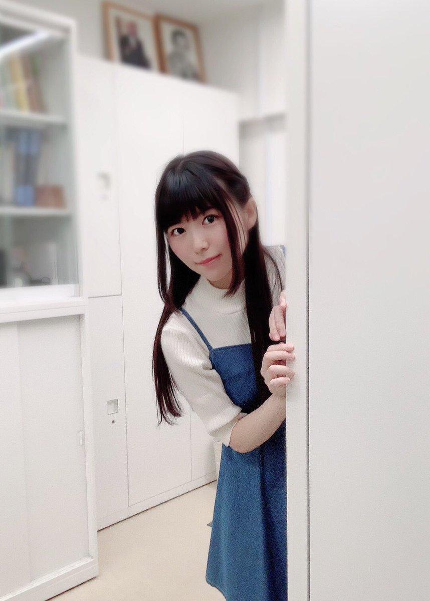 中澤 ミナ