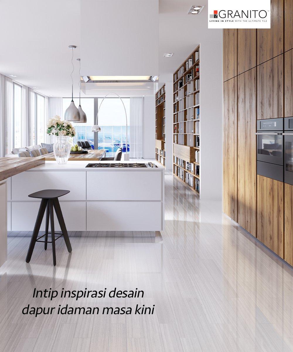 Granito Tile Studio Granito Tile Twitter