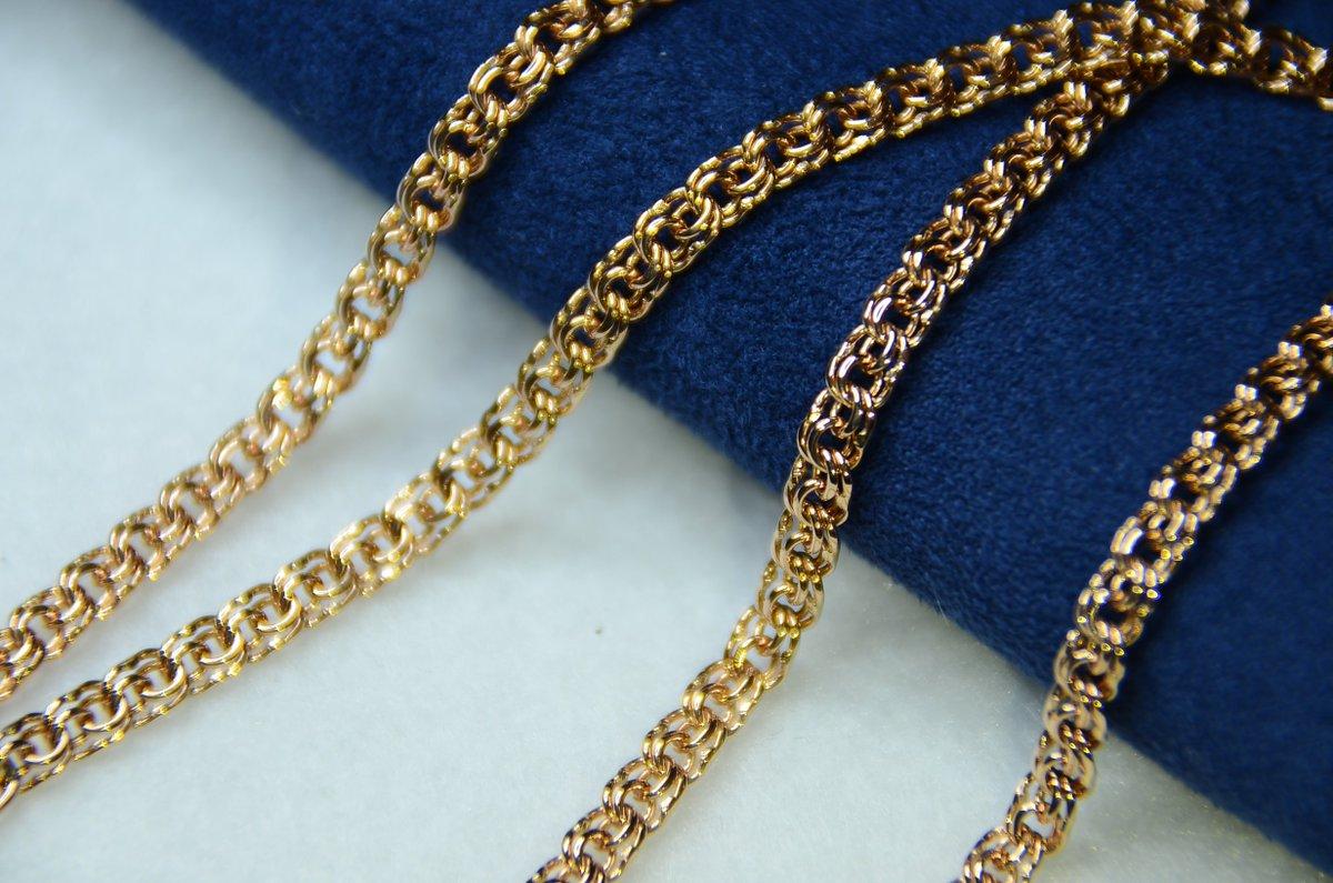 Ломбарде купить золотую цепь в часы стоимость корабельные