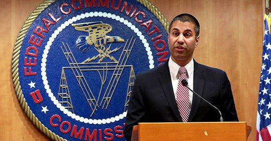 Federal court strikes down Trump FCC rule to deregulate media hill.cm/89unu1Q