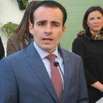 Image for the Tweet beginning: Andalucía Emprende asesora a más
