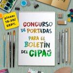 Image for the Tweet beginning: Hasta el 30 de septiembre