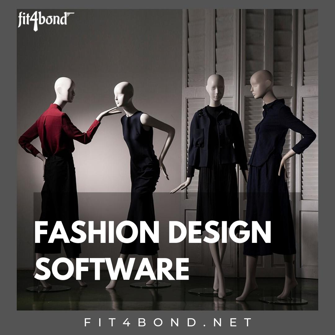 Fit4bond On Twitter Fashion Design Software The Best Tool To Easily Design Your Customers Apparel Visit Https T Co Rg8qjzrnn1 Clothingdesignsoftware Onlinetailoringsoftware Customclothingsoftware Onlinecustomtailoringsoftware