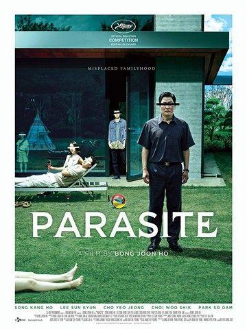 #Parasite, #2019s, #Trailer, #directedby #JoonhoBong https://buff.ly/2lmzcyB #movieby #KanghoSong, #SunkyunLee, #YeojeongJopic.twitter.com/EkkmUo5EWN