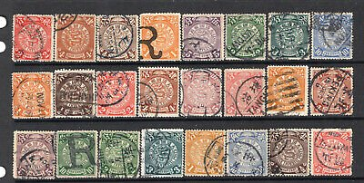 Mms Stamps On Twitter Many Bids Postage Stamp Auction At Ebay Has Reached 89 Bids And Finishes In 6 Hrs Click For Details Https T Co U88wonvg9d Https T Co 0ghwwzspn9